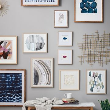 Shop Target For Gallery Wall Ideas Design Inspiration You Will