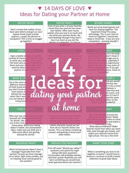 stay at home date ideas date night pinterest budgeting