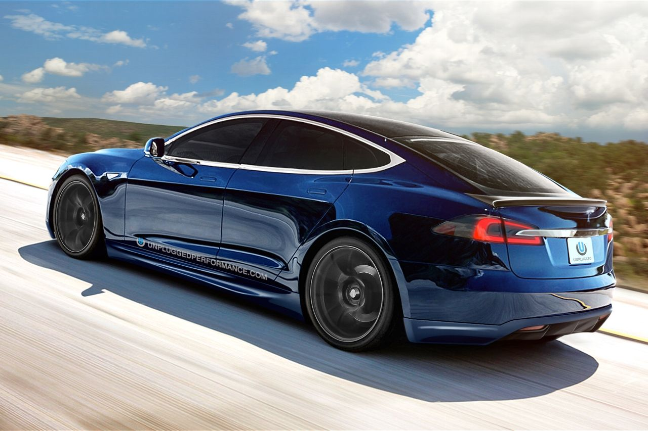 Best 25 tesla sedan ideas on pinterest tesla motors tesla car models and tesla motors model s