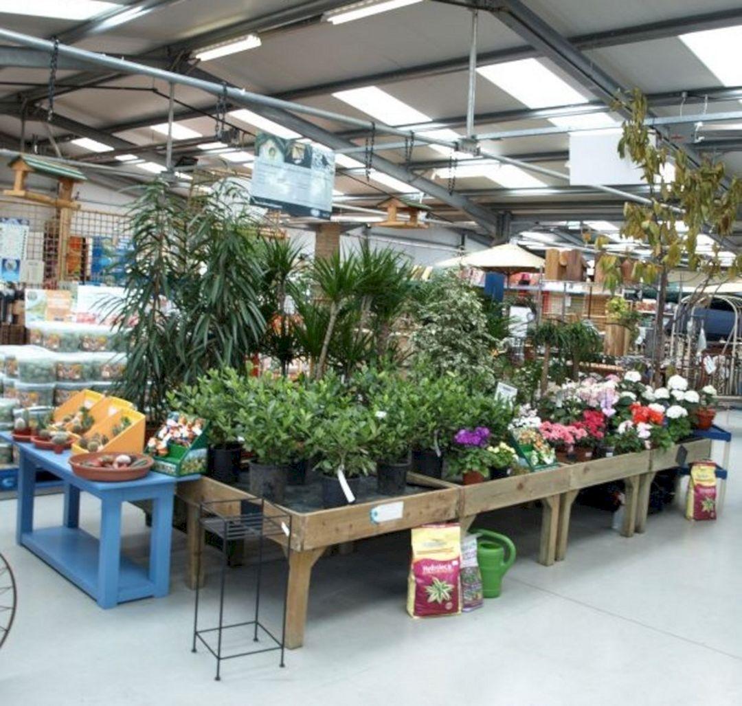 24 indoor herb garden design for your inspiration at home on indoor herb garden diy apartments living walls id=90975