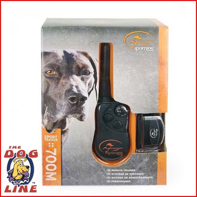 Pin on Dog Training Collars