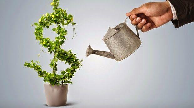 Como Economizar Dinheiro Ganhando Pouco