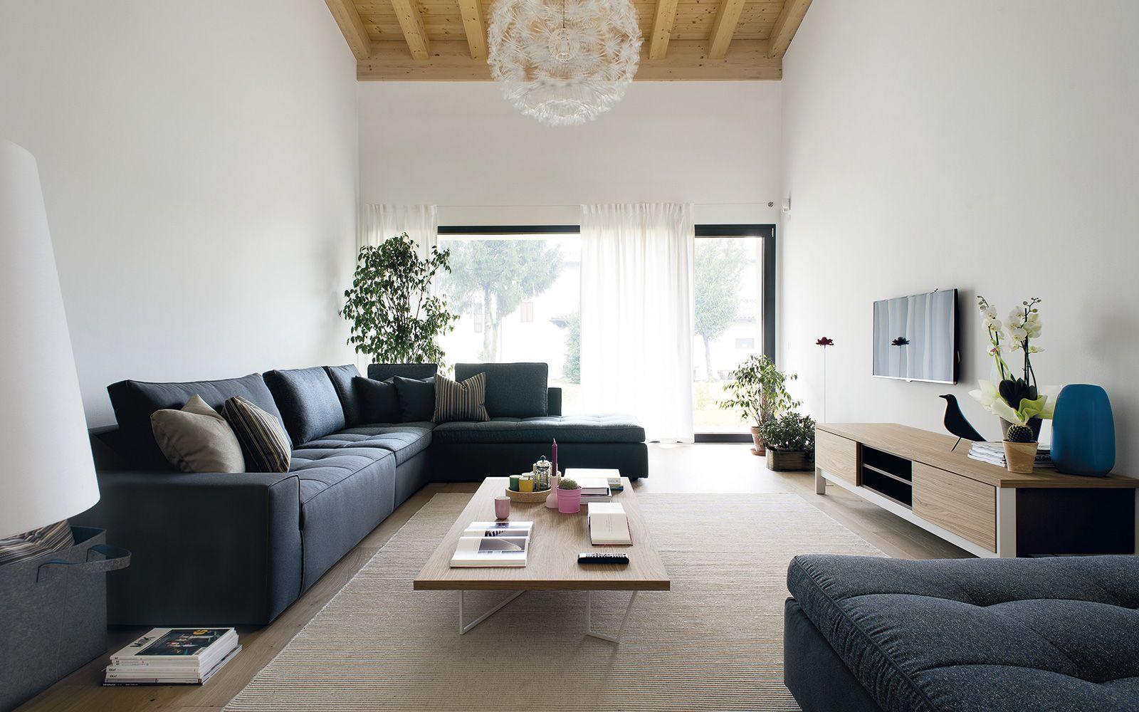 Calligaris home www.magnicasa.it | Calligaris | Arredamento ...