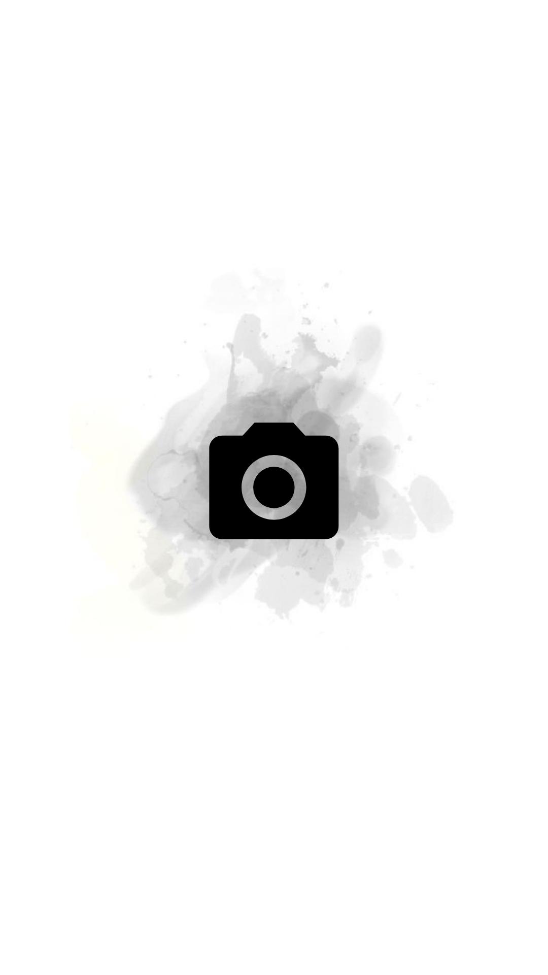 Black and Grey imagens) Ideias instagram, Logotipo