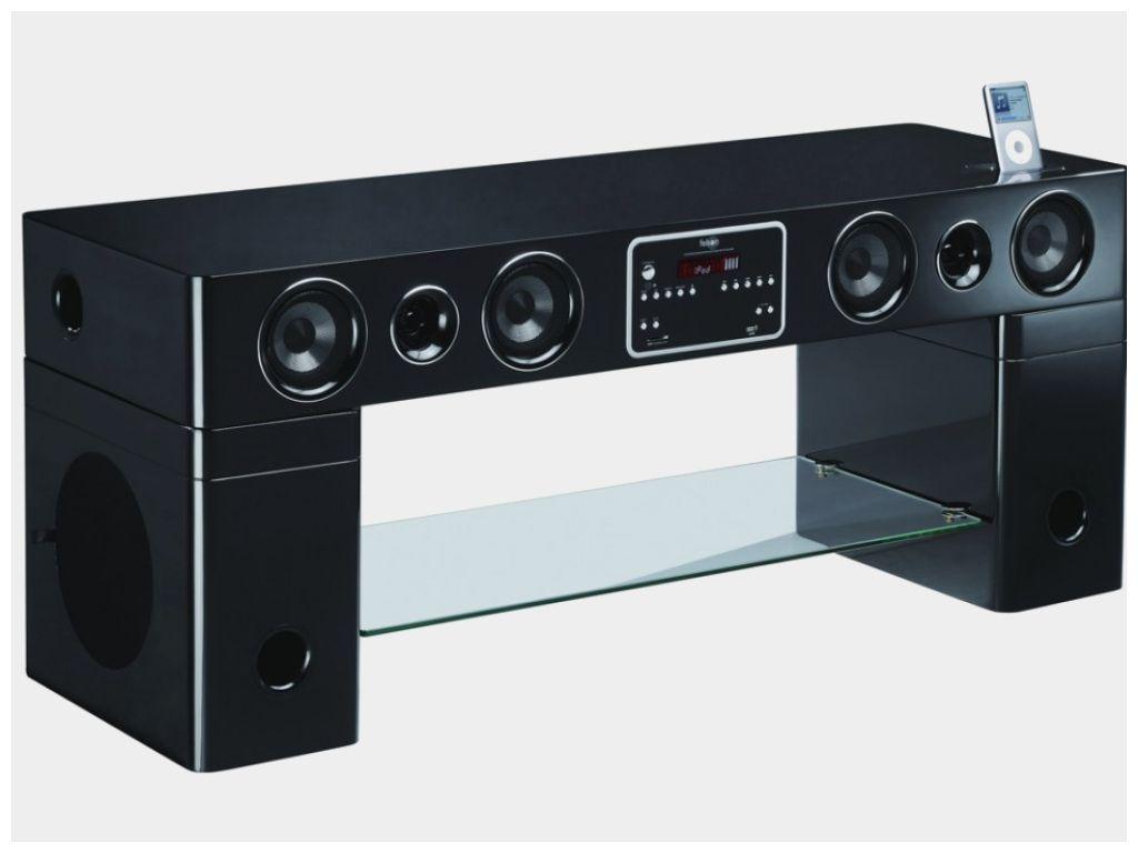 Beau Meuble Tv Design Home Cinema Meuble Tv Design Home Cinema