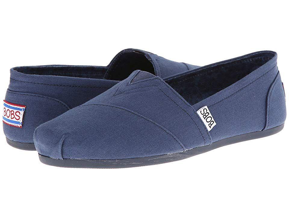 Skechers bobs, Bob shoes, Flat shoes women