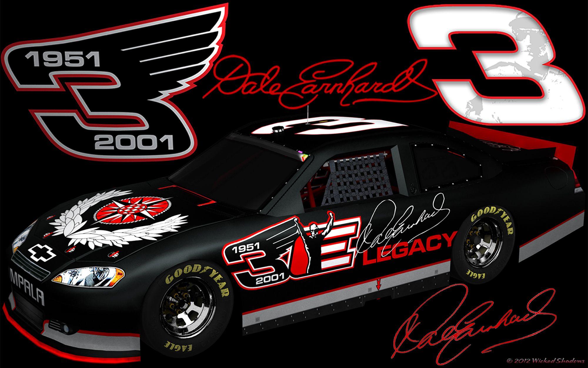 R I P Dale Dale Earnhardt Dale Earnhardt Jr Earnhardt Jr