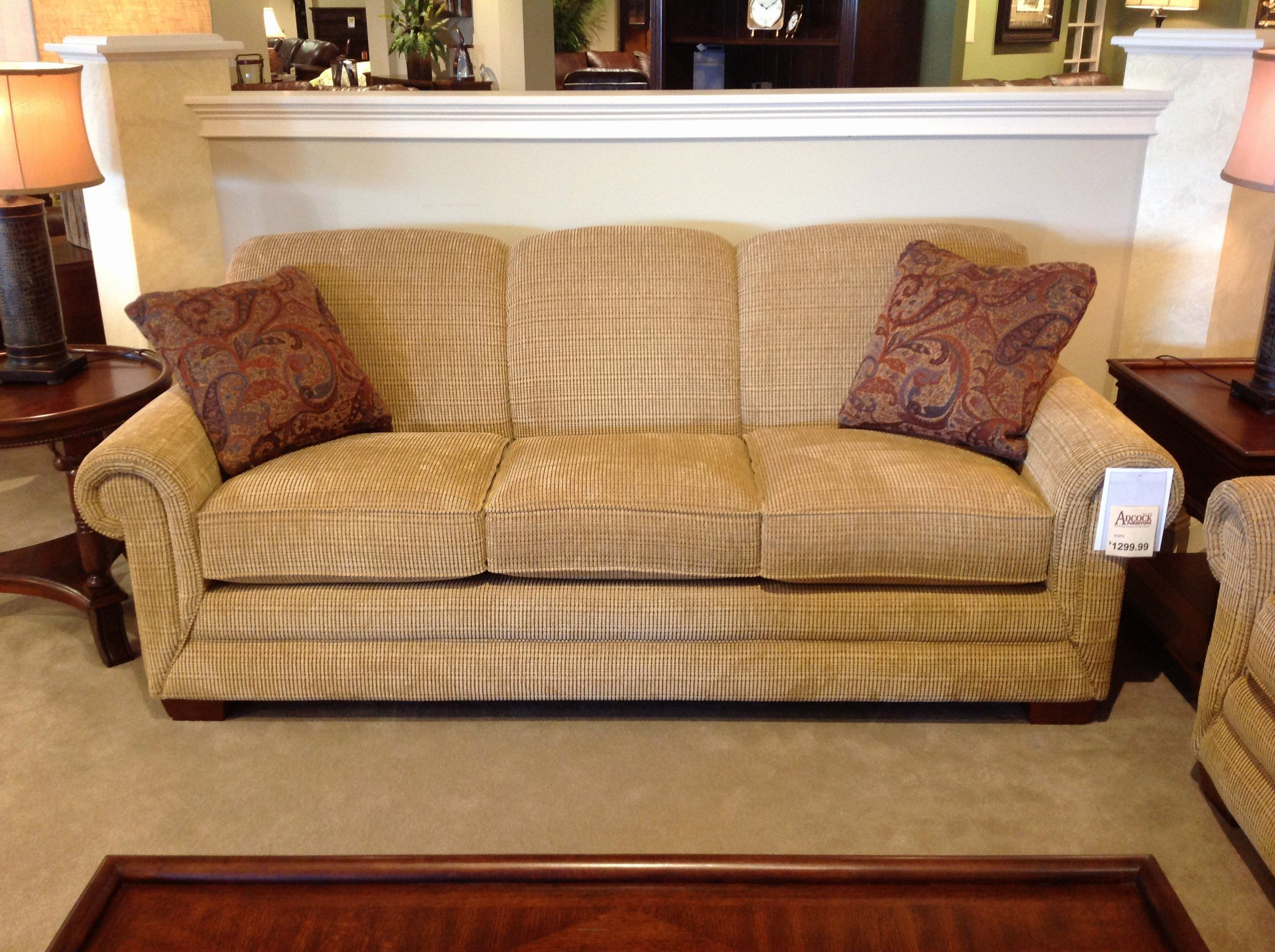 Lovely Home Theater Sleeper Sofa Picture Incredible Lazy Boy Laurel
