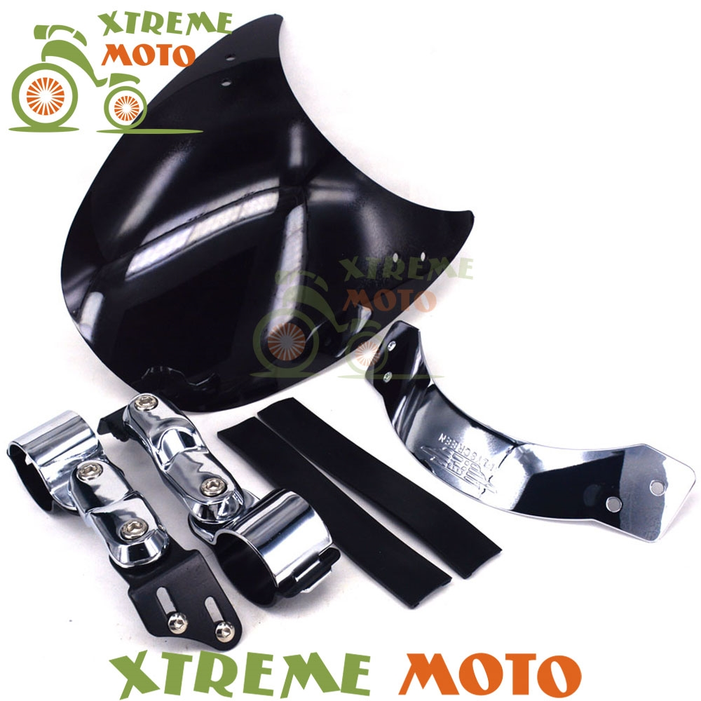 57.59$  Watch now - http://alinyw.worldwells.pw/go.php?t=32787856405 - Universal Windscreen Windshield For Vulcan VN1500A VN1500C VN800A VN900C GZ250 LS650P VS1400GLP VS700GLEF VS750GLP VS800GL 57.59$