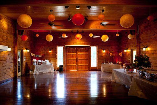 The Barn At Valhalla Diy Wedding I Pretty Much Love Everything About This Wedding Rustic Wedding Diy Diy Wedding Wedding