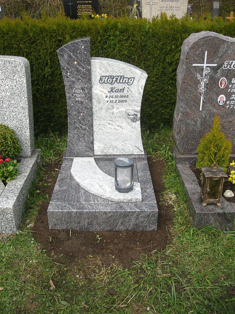 Bildergebnis Fur Abdeckplatten Urnengrab 8