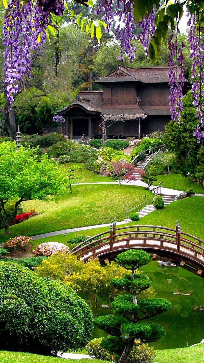 ผลการค้นหารูปภาพสำหรับ jardines de ensueño Splendidi