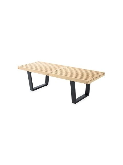 Sleek Modern Bench, http://www.myhabit.com/ref=cm_sw_r_pi_mh_i?hash=page%3Dd%26dept%3Dhome%26sale%3DAT6OMSSMPB8D3%26asin%3DB0088V3GE0%26cAsin%3DB007YCEAXA