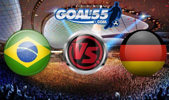 http://www.goal55.net/prediksi-skor-brasil-vs-jerman-9-juli-2014/