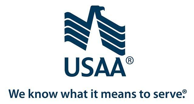 Usaa Rental Car Promotion Doesn T Offer Huge Savings Car