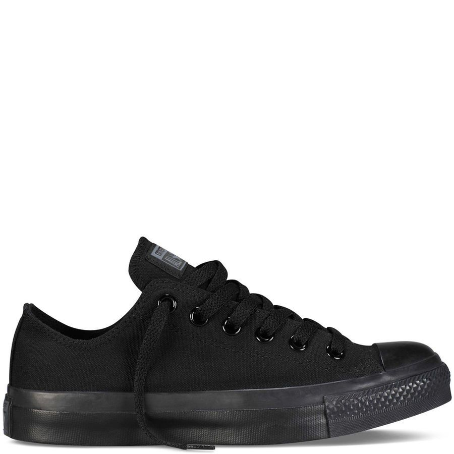 Converse Lo Top Mens Womens Unisex All Star Low Tops Chuck Taylor Trainers  Shoes Mens 566cc48ac