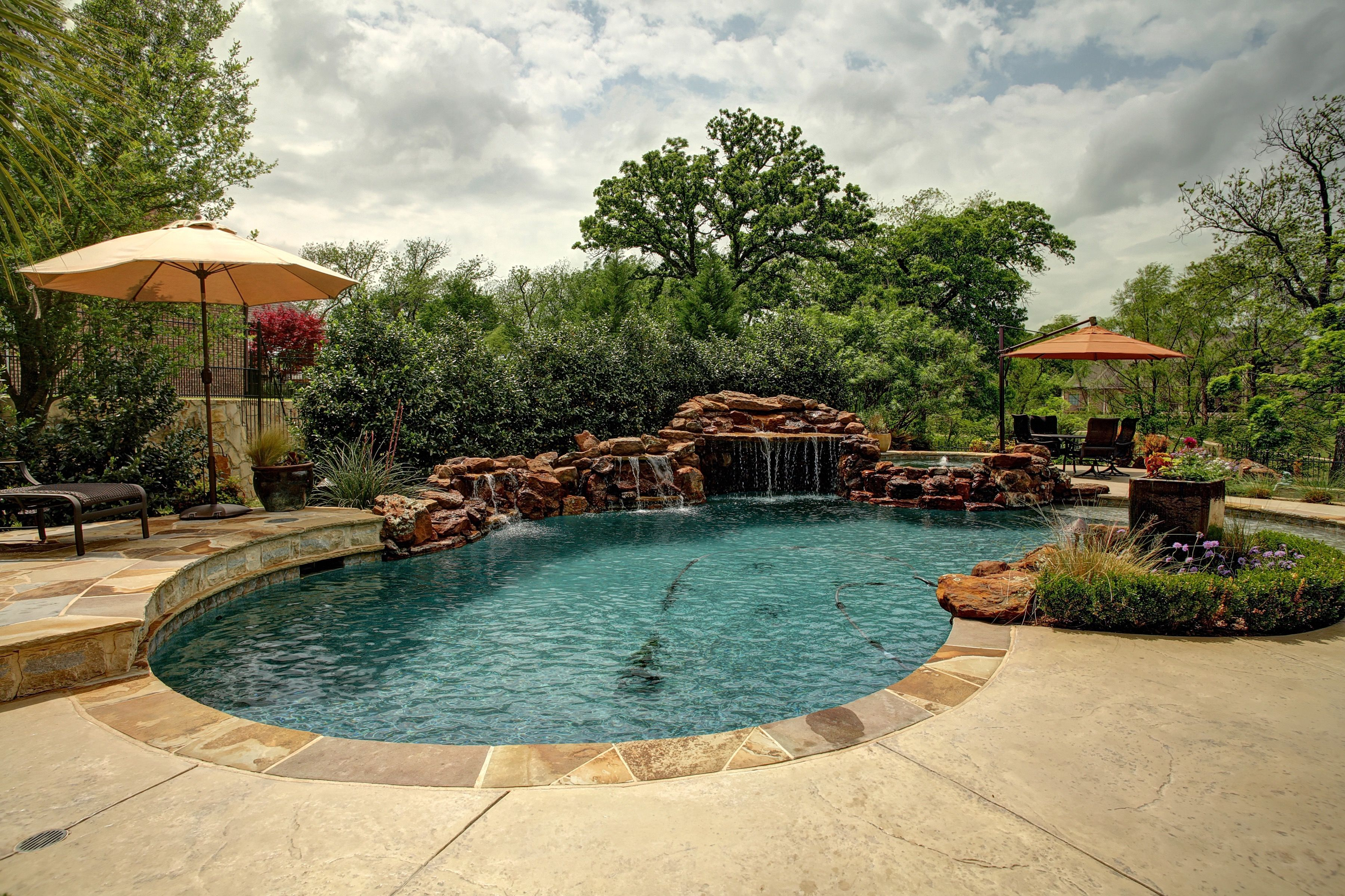 1608 buckingham drive keller texas 76262 beautiful home