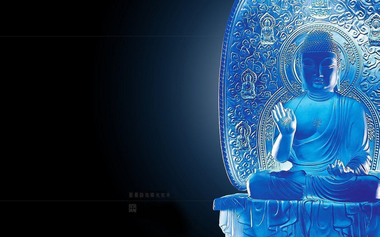 Lord Buddha HD Wallpaper For Iphone Lord buddha