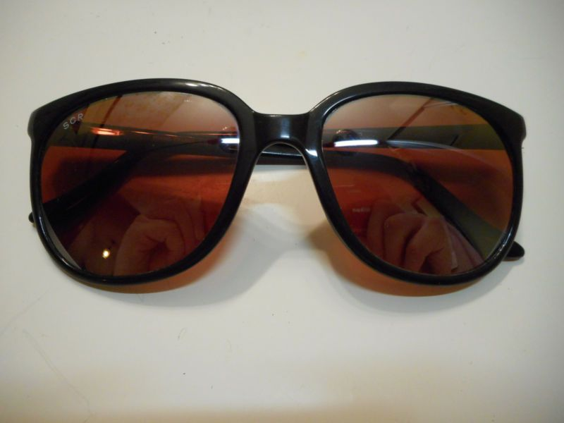 Suncloud scr mens sunglasses france vintage