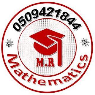 مدرس رياضيات بالرياض 0509421844 جامعي وثانوى M106 M129 M130 M131 M140 M150 ريض150 130 140 مدرسm130 مدرسm130 مدرسm130 مدرسm130 مدرسm130 مدرسm Mr