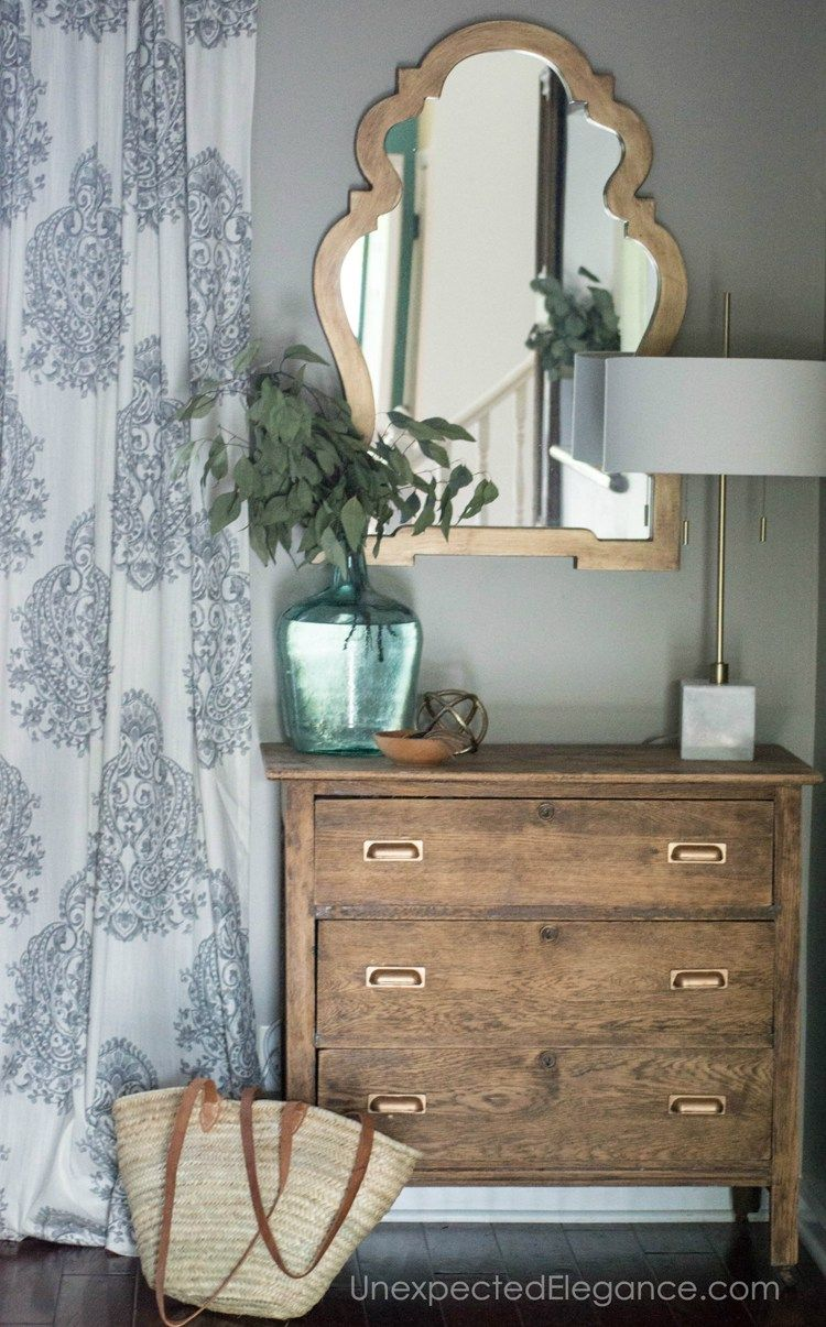 Top budget home decor tips reality check budgeting and spaces