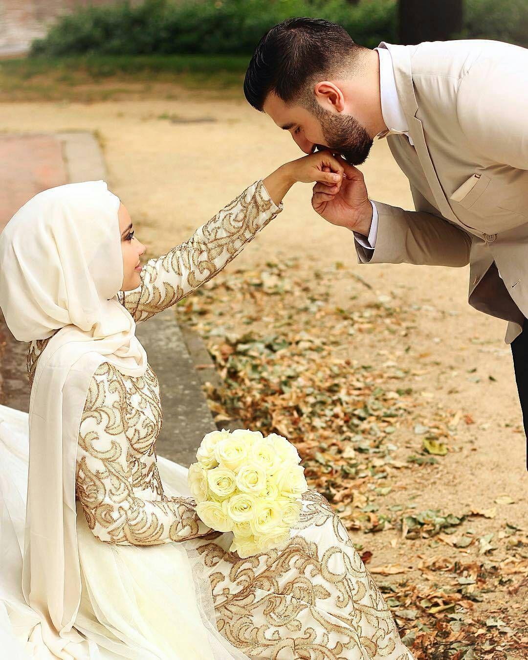 Картинки о любви с мусульманами