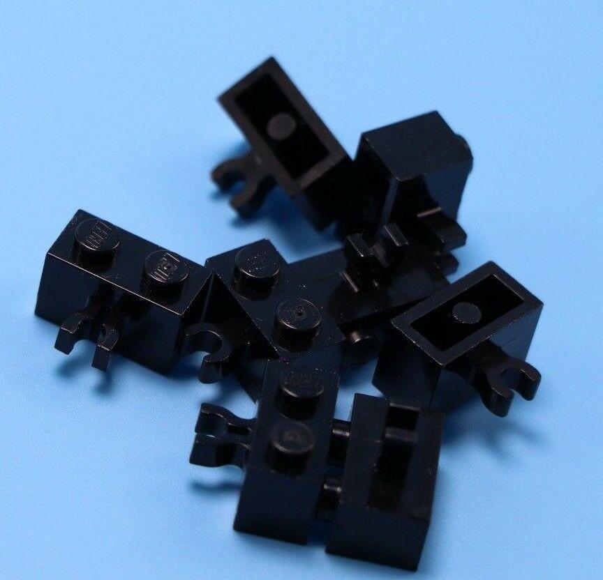 Lego 18L // 14.4cm 75c18 Choose Color Hose Rigid 3mm D