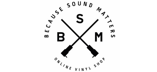 Warner Bros Relaunches Vinyl Record Store | New Noise