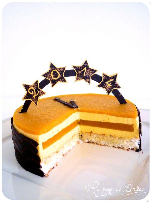 Gateau Cake Cr Ef Bf Bdmeux