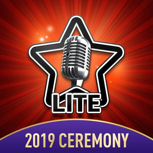 StarMaker Lite on the App Store in 2020 Karaoke songs