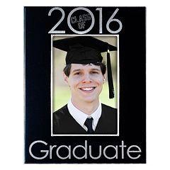 Malden Class Of 2016 Graduation Stars Frame Graduation Gifts