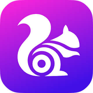 UC Browser Turbo Fast download, Secure, Ad block v1.7.6