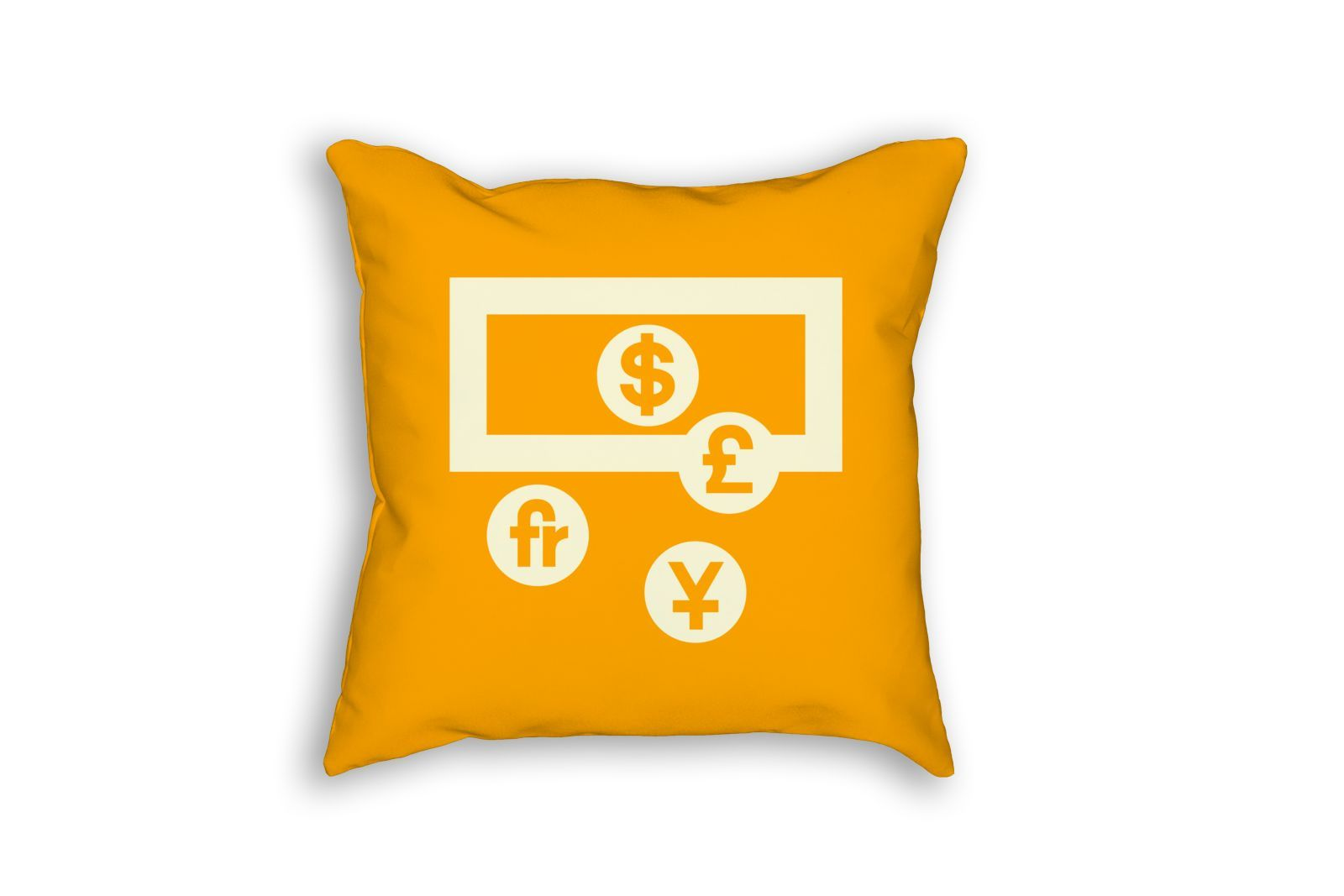 Currency exchange symbol graphic design pillow symbols pillows currency exchange symbol graphic design pillow biocorpaavc Images