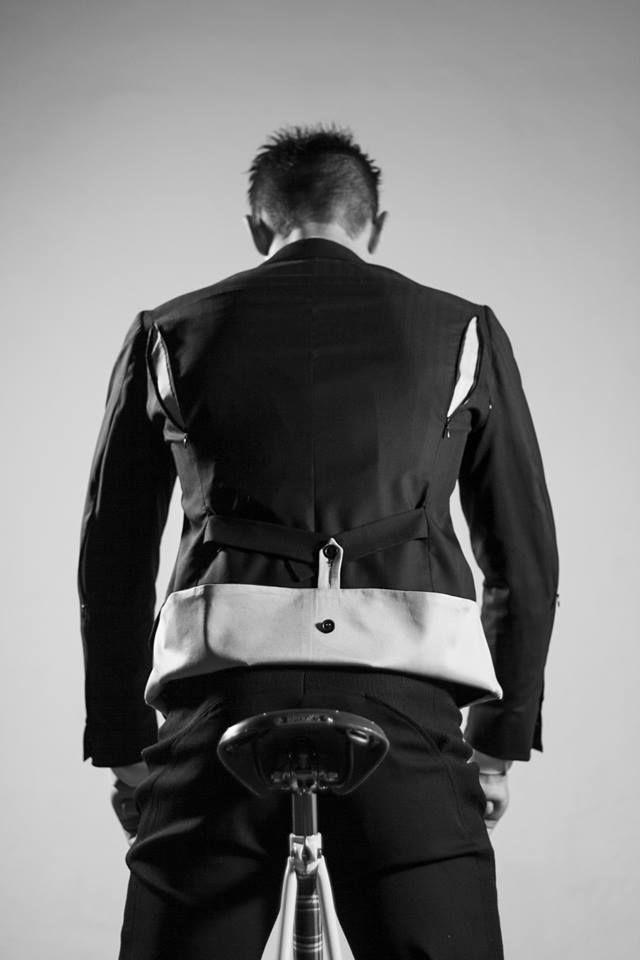 Overtake Skin by Overtake Studio #Overtakestudio #Overtakeskin #HandMadeinTurin #stefanogai — Con Ilaria Turchetti, Giulia Nepote, Francesco Mocchia Di Coggiola  ... Coming soon ...