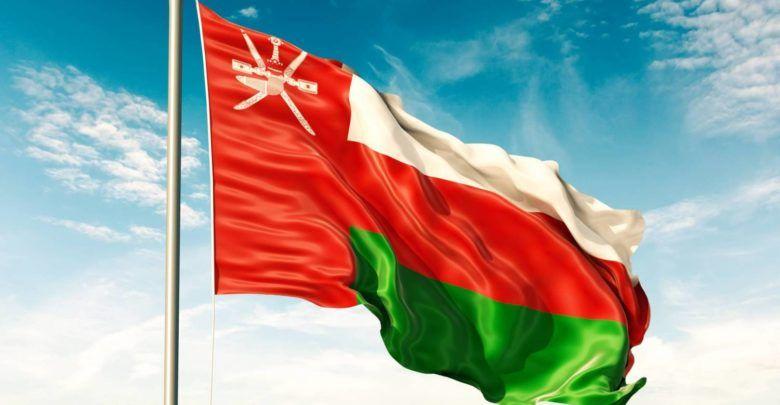 محافظات سلطنة عمان وأهم المعلومات عنها Country Flags Canada Flag Wind Sock