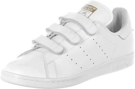adidas stan smith zwarte stippen