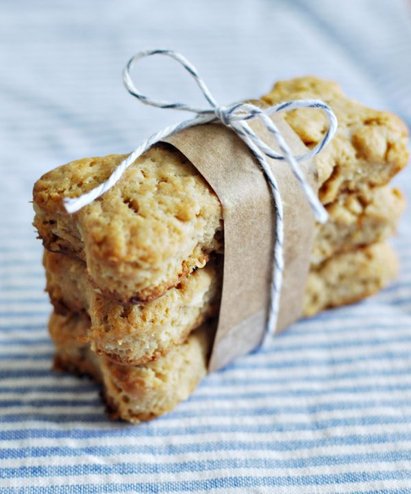 Pb Dog Treats With Images Dog Biscuit Recipes Dog Treat