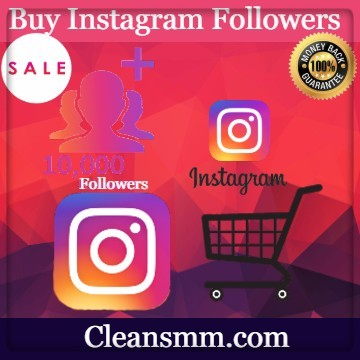 Buy Instagram Followers #programingsoftware