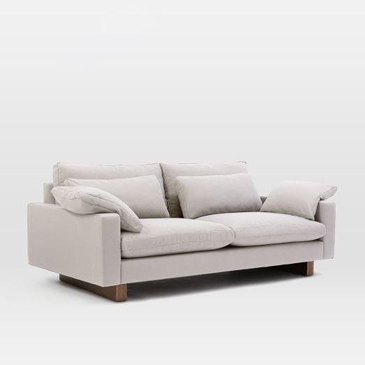 Etonnant Harmony Sofa (82u0026quot;)