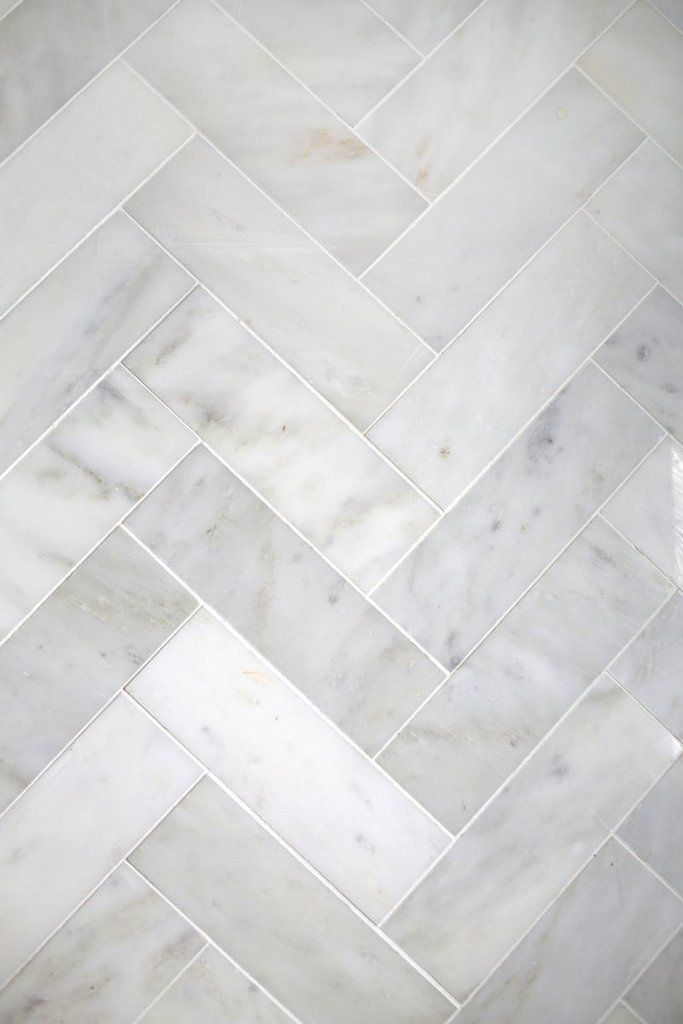 Patterned Flooring Flooring Herringbone Tile Marble Tile