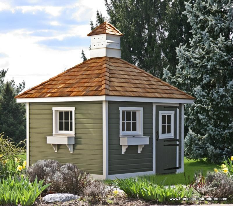 Garden Sheds Photos Shed Sheds For Sale Garden Tool Shed