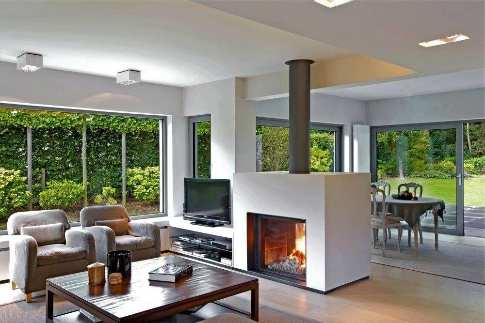 Wohnideen, Interior Design, Einrichtungsideen & Bilder | Ofen ...