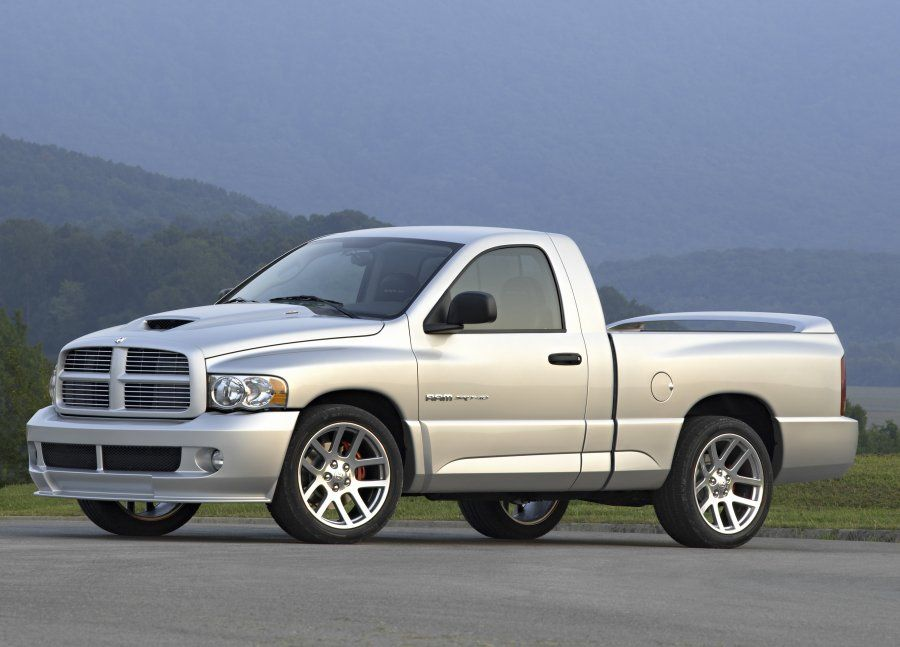 #ProChryslerJeepDodgeRam #Chrysler #Jeep #Dodge #Ram #Denver #Colorado #Dodge #DodgeTrucks
