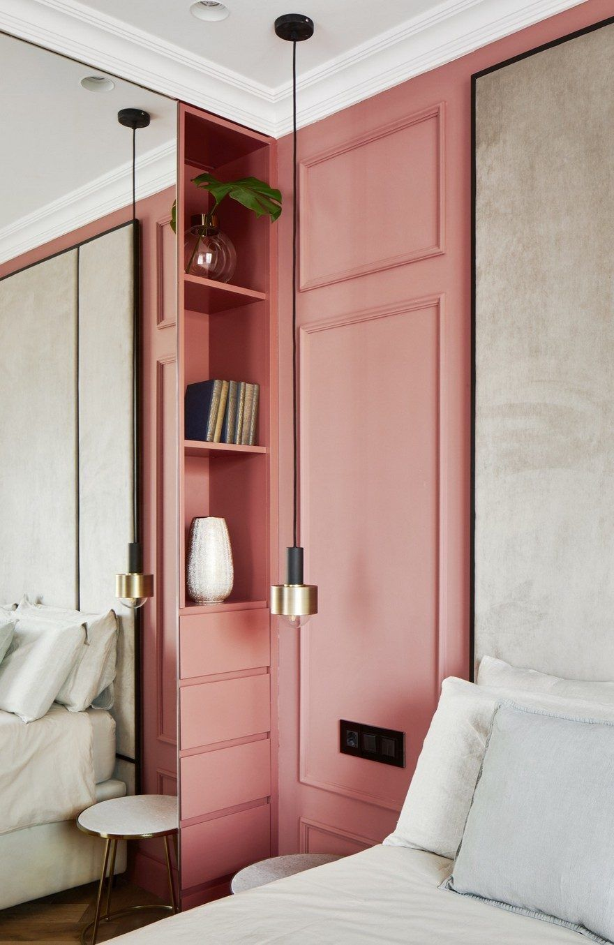Studio Simonetti Spells Luxury In A Five Star Hotel In Amalfi Home Decor Bedroom Hotel Decor Bedroom Interior
