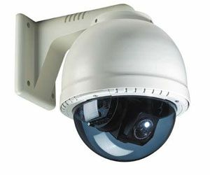 Top 10 Secret Agent Security Tips And Tricks Security Cameras For Home Home Security Tips Home Security Systems