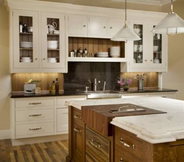 Christopher Peacock Cabinetry Dalia Kitchen Designs Kitchen