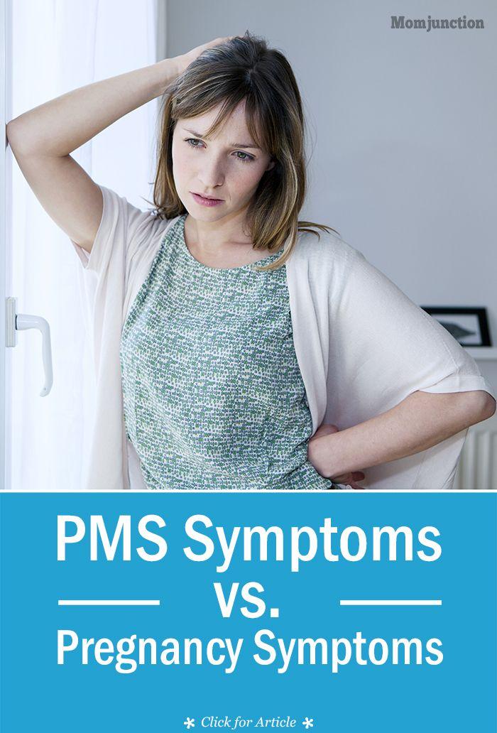 Natural Remedies For Pregnancy Symptoms