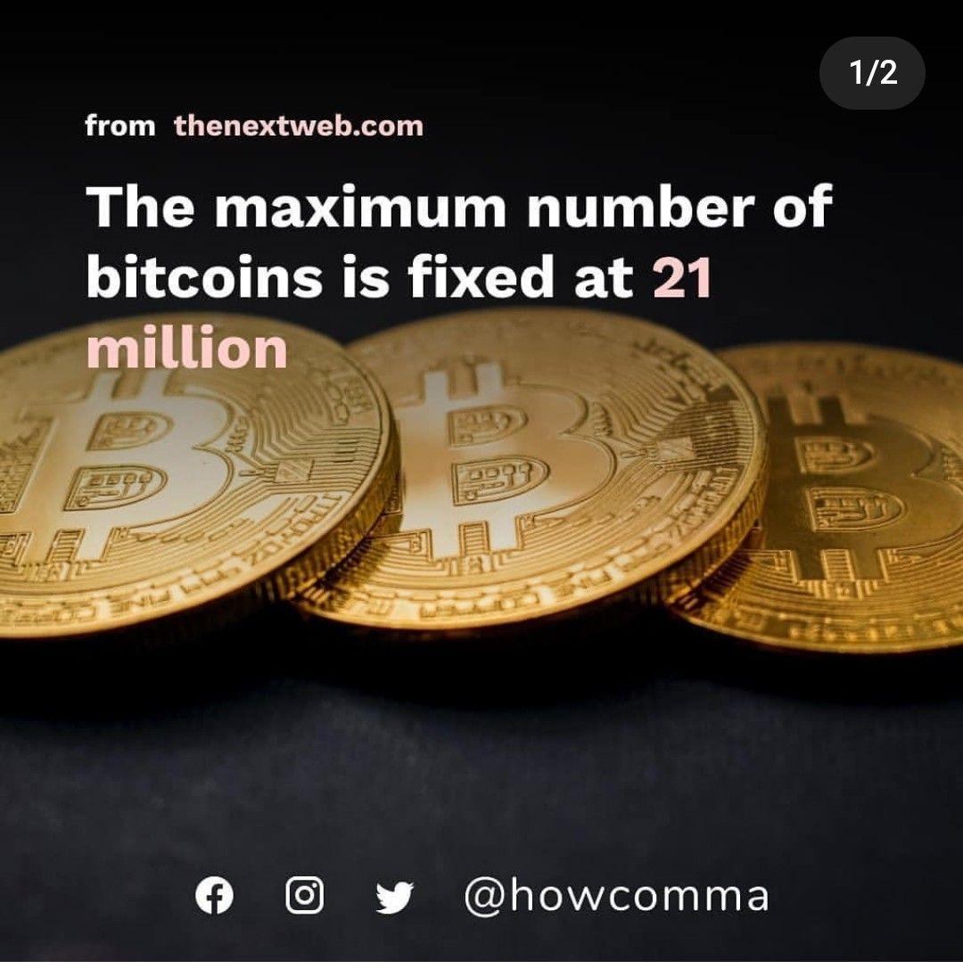 bitcoin limitat