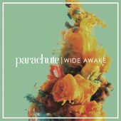 PARACHUTE https://records1001.wordpress.com/