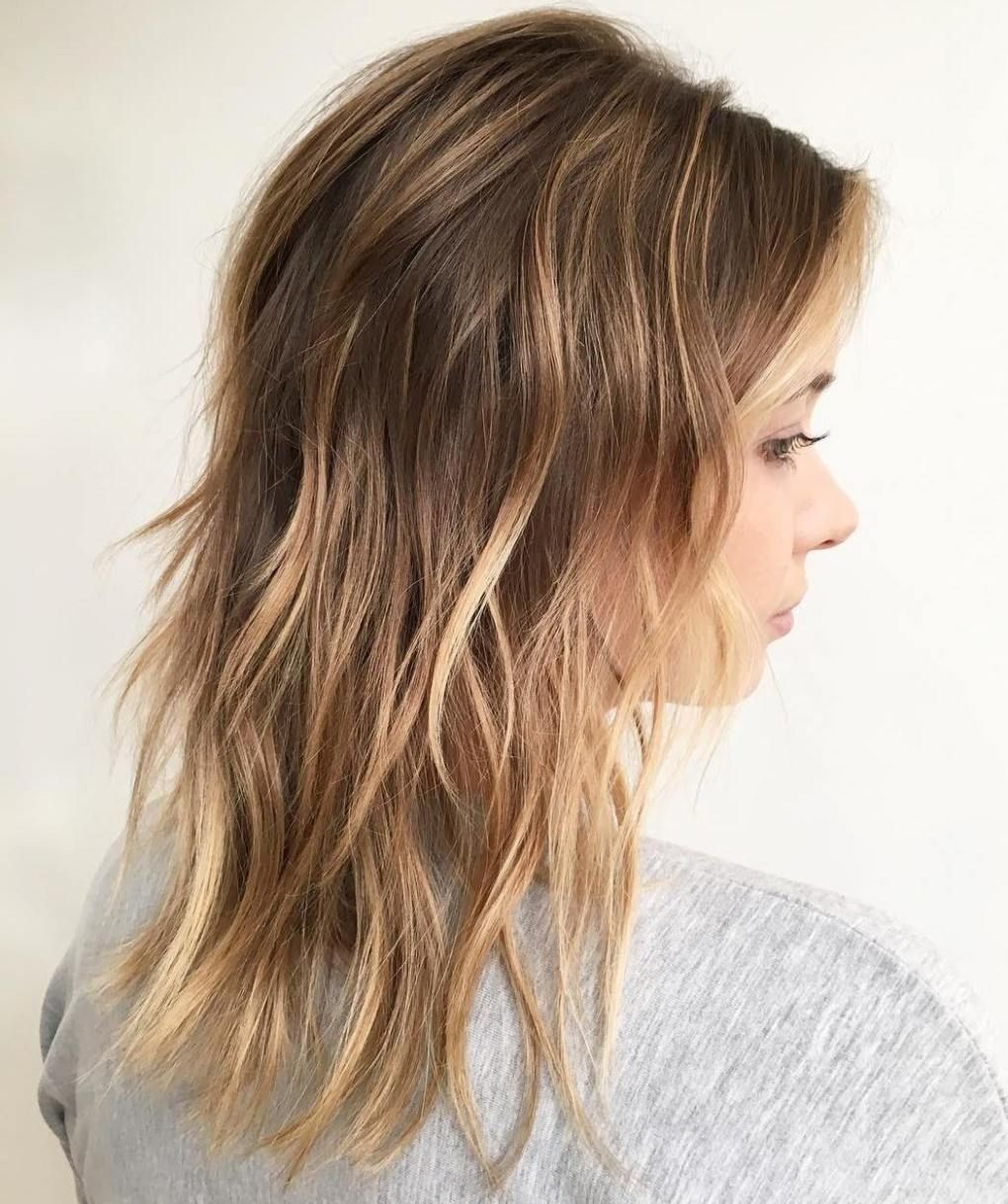 50 Right Hairstyles For Thin Hair To Opt For In 2020 Hair Adviser In 2020 Thin Hair Haircuts Hairstyles For Thin Hair Thin Fine Hair